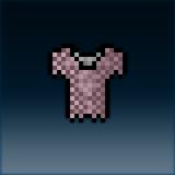 File:Sprite armor chain turqorium chest.png