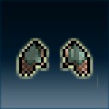 File:Sprite armor chain hammered arms.png
