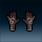 File:Sprite armor cloth charred hands.png