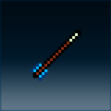 File:Sprite weapon arrows green.png