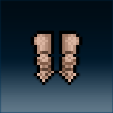 File:Sprite armor plate tarnished legs.png