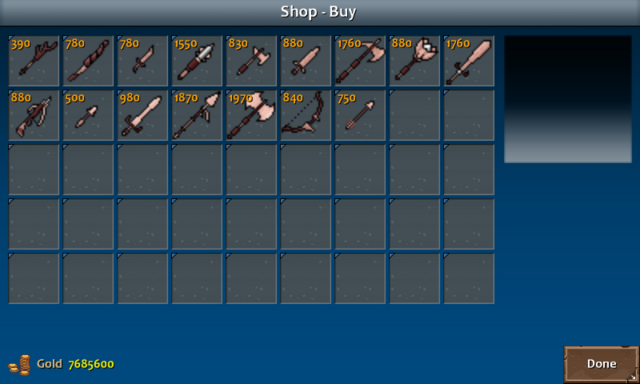 File:Shop 4 shadow weapons.png