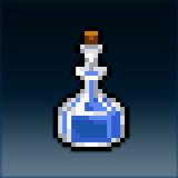 File:Sprite item potion mp 07.png
