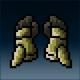 Sprite armor plate hydrascale hands