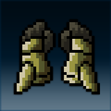 File:Sprite armor plate hydrascale hands.png
