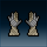 File:Sprite armor leather shaded hands.png