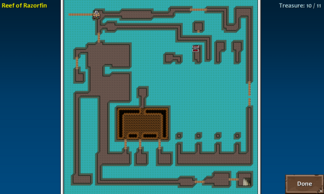 File:Map 4 razor 07 reef.png