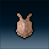 File:Sprite armor plate tarnished chest.png