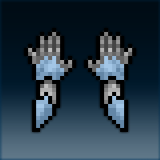 File:Sprite armor plate blued hands.png