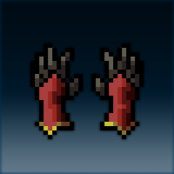 File:Sprite armor cloth mooncloth hands.png