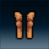 File:Sprite armor leather old legs.png