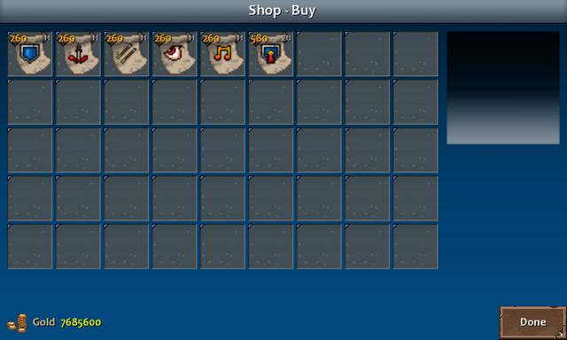 File:Shop 3 kera skills.png
