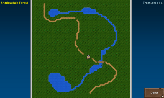 File:Map 3 black 04 shadow-forest.png