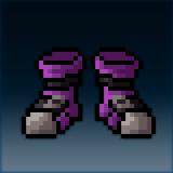 File:Sprite armor leather nightdrake feet.png