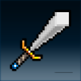File:Sprite weapon claymore fine.png