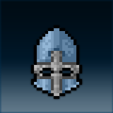 File:Sprite armor plate blued head.png