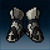 File:Sprite armor plate dwarven feet.png