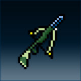 File:Sprite weapon xbow fine.png