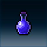 File:Sprite item potion mp 02.png