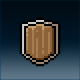 File:Sprite shield heavy hardened.png