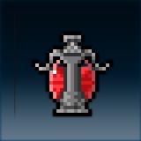 File:Sprite item potion hp 06.png