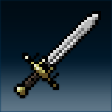 File:Sprite weapon long bloodgill 1.png