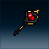 File:Sprite weapon rod gcd.png