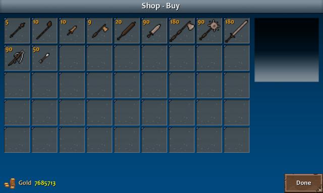 File:Shop 1 flint weapons.png