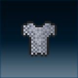 File:Sprite armor chain chain chest.png