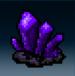 Captured Demon Tear icon