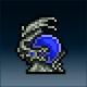Sprite item potion mp 10