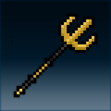 File:Sprite weapon spear gcd.png
