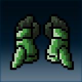 File:Sprite armor plate jade hands.png