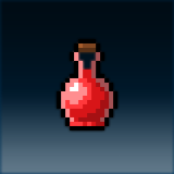 File:Sprite item potion hp 02.png