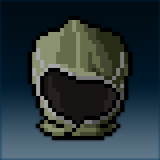 File:Sprite armor cloth seasiren head.png
