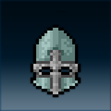 File:Sprite armor plate tortisian head.png