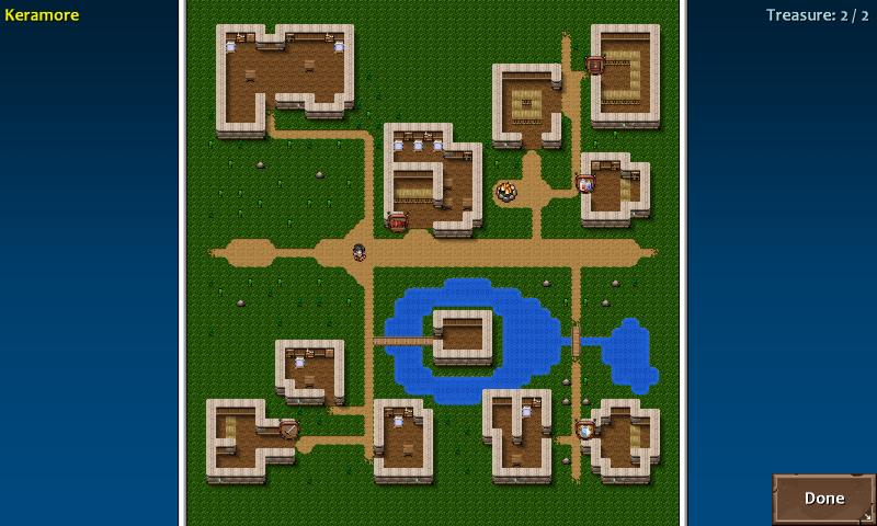 Map 2 kera 02 kera