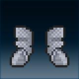 File:Sprite armor chain chain feet.png