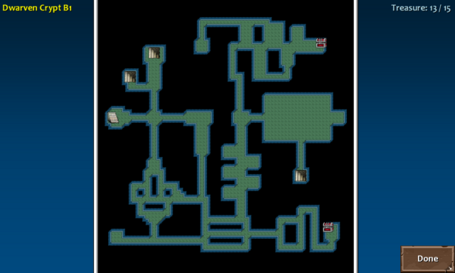 File:Map 2 kera 03 crypt-b1.png