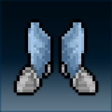 File:Sprite armor plate blued feet.png