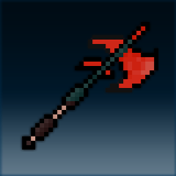 File:Sprite weapon axe black.png