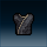 File:Sprite armor cloth tattered chest.png