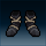 File:Sprite armor cloth tattered feet.png