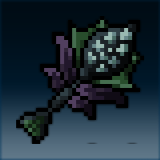 File:Sprite weapon staff ess.png