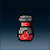 File:Sprite item potion hp 08.png