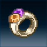 File:Sprite accessory ring black foc.png