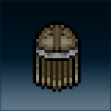File:Sprite armor leather shaded head.png