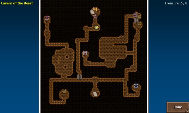 File:Map 1 flint 01 cavern.png