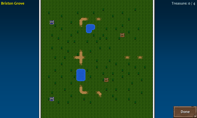 File:Map 1 flint 08 briston-grove.png