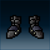 File:Sprite armor leather nightfang feet.png